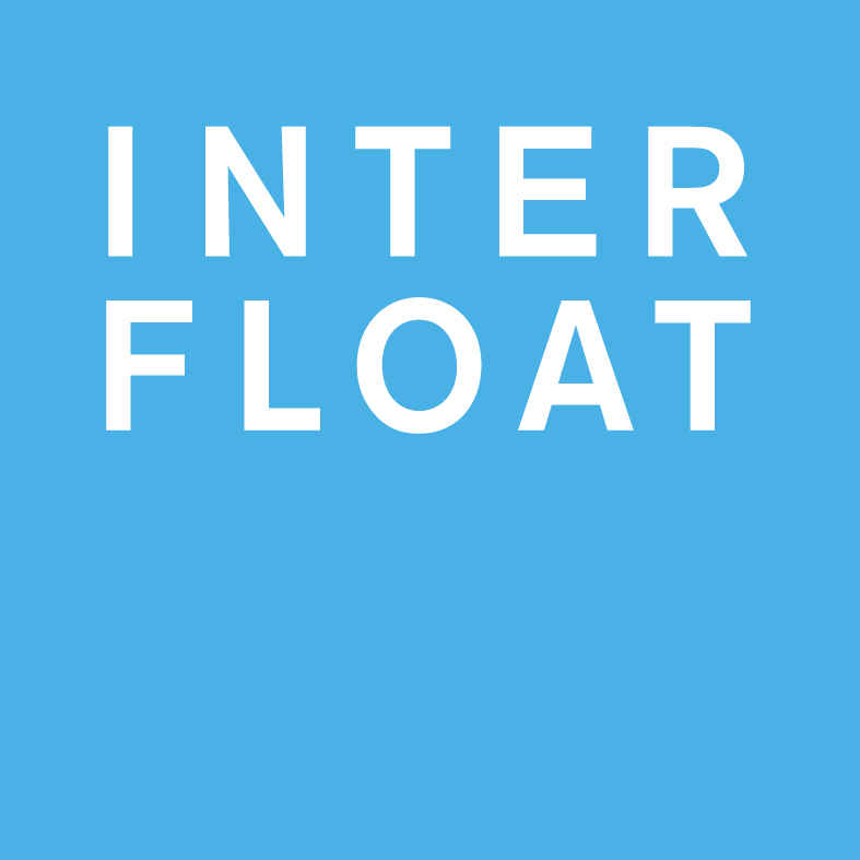 Interfloat